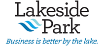 The Lakeside Park